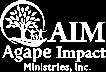 Agape Impact Ministries, Inc.