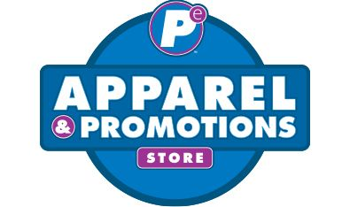Apparel & Promotions