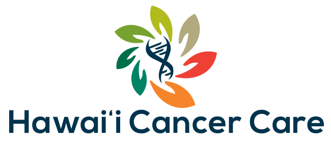 Hawaii Cancer Care