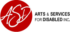 Arts & Services for Disabled, Inc.
