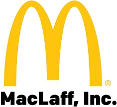 MacLaff Inc.