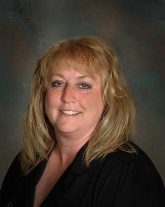 Local Executive Director, Jill Sutton, Appointed by Governor to Commission to Reduce Poverty