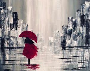 Brian Shea Art