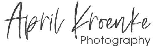 April Kroenke Photography