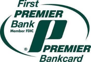 First Premier Bank/Premier Bankcard