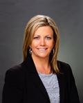 Michelle Cicen CRP, GMS