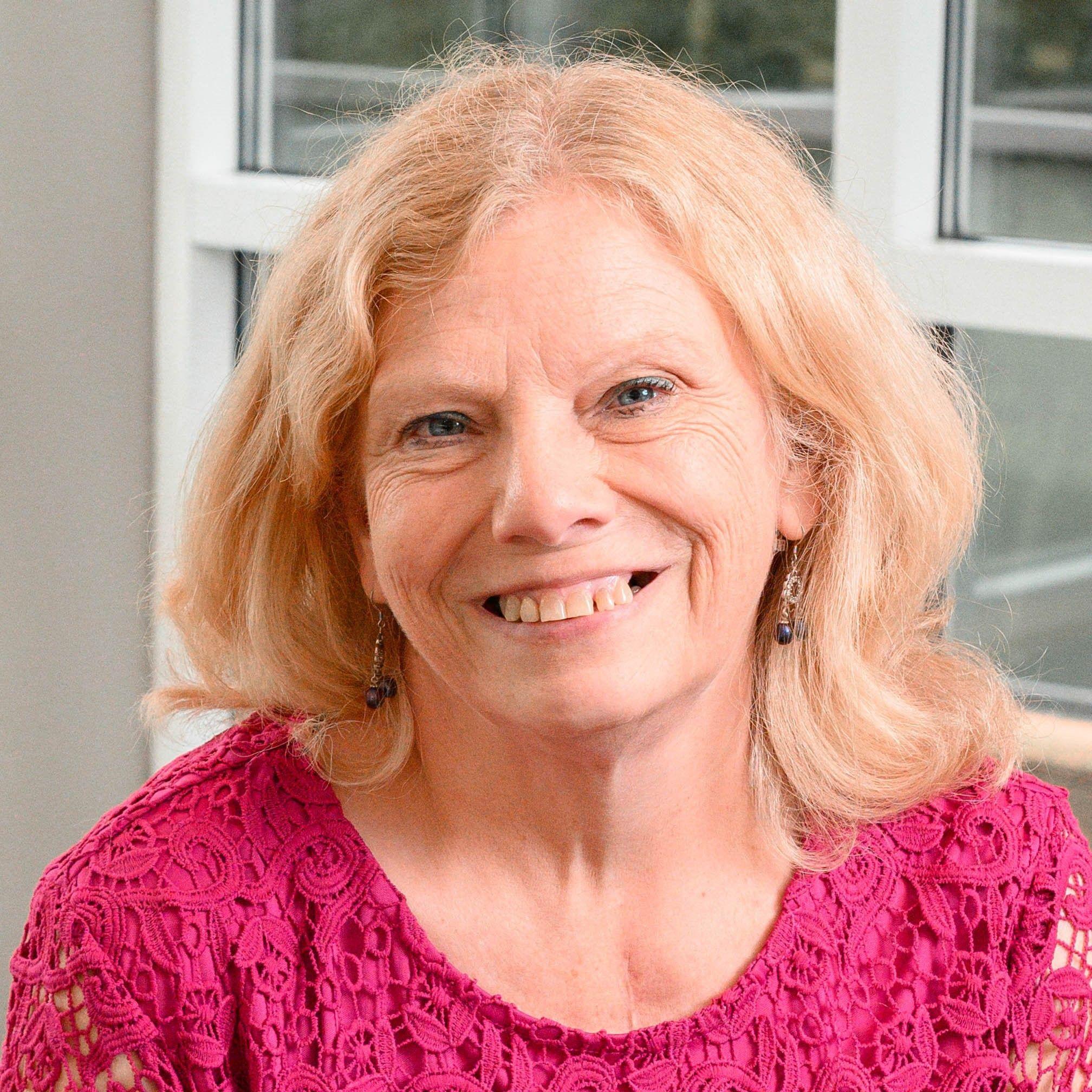 Cynthia Driggs