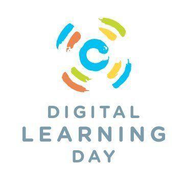 Happy Digital Learning Day!