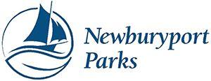 Clean Sweep Newburyport