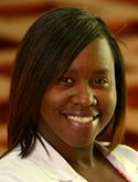 COLIBRI JENKINS, CLASS OF 2007, JOINS MERIT HEALTH RIVER REGION IN MISSISSIPPI
