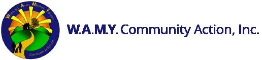 W.A.M.Y. Community Action