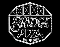 BRIDGE PIZZA