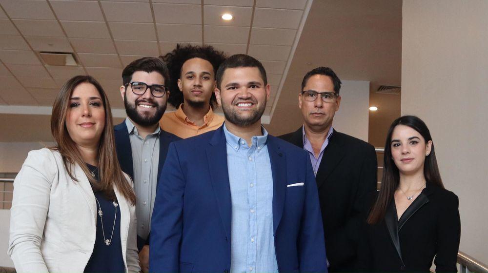Junta de Directores, Asociación Puertorriqueña de Hemofilia y Condiciones de Sangrado