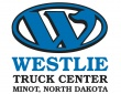 Westlie Motor Company