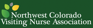 Northwest Colorado Visiting Nurse Association