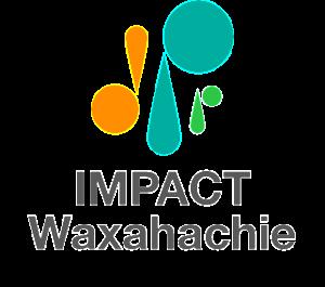 IMPACT Waxahachie Coalition Meeting