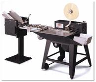 2 - Scott Strip Reinforcing Machines