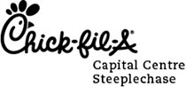 Chick-fil-A Capital Centre Steeplechase