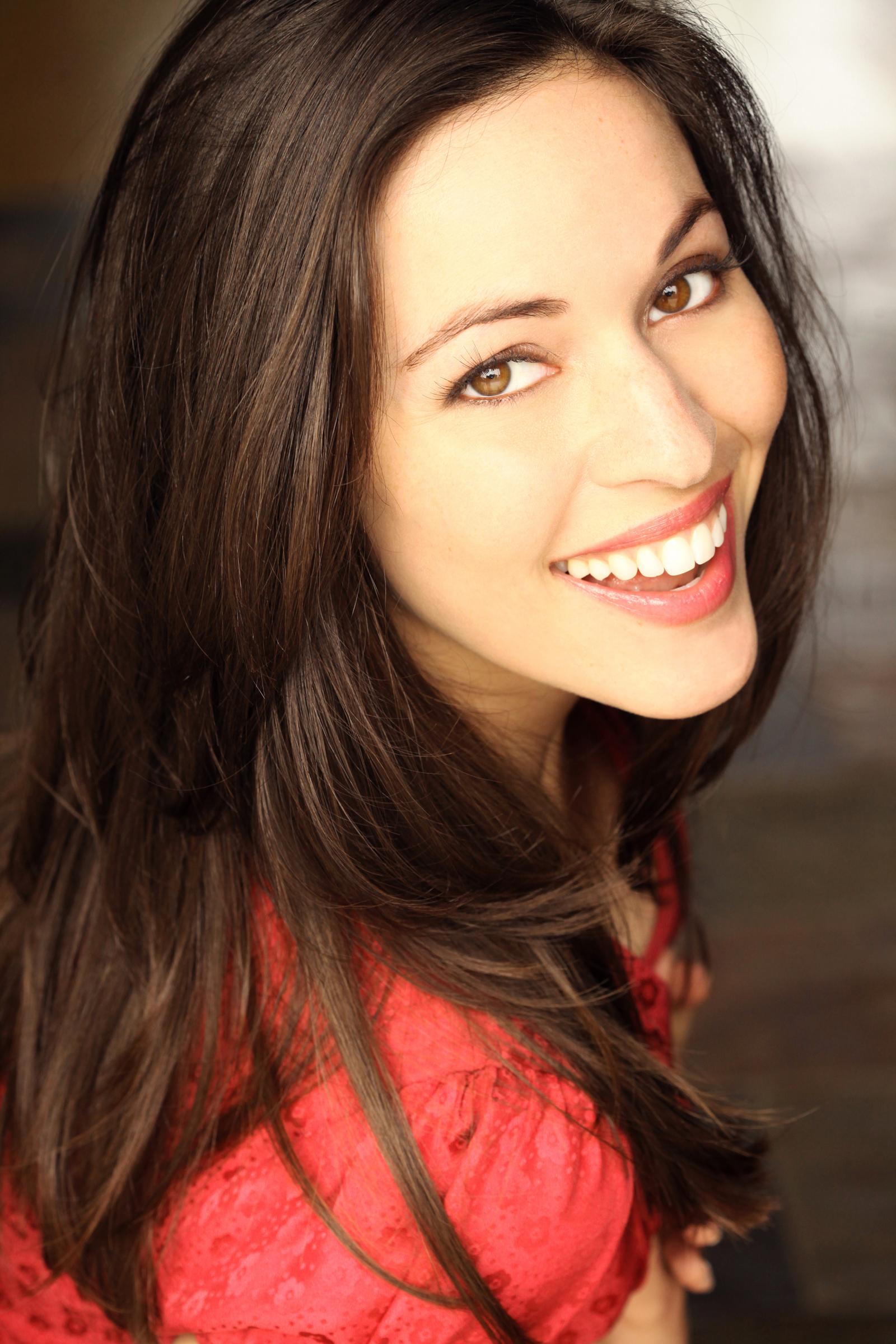 Juliana Hansen