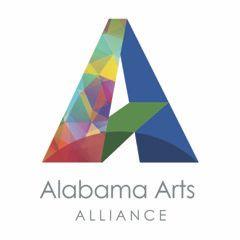 Alabama Arts Alliance