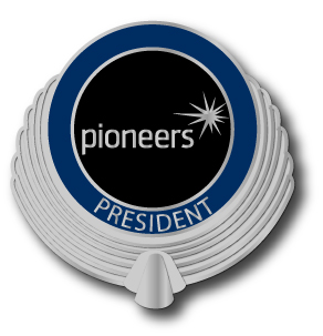 Silver President