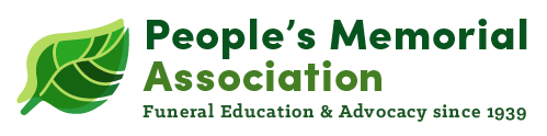 People's Memorial Association