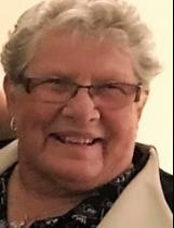 Pat Korbel, Advisory Board Member