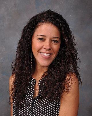 Nicole Heredia