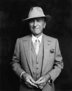 Gay Talese named 2013 Harper Lee Award recipient