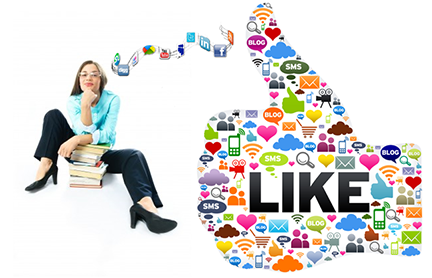 5 Tips in Social Media Marketing