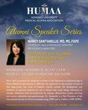 Dr. Nancy Santanello - November 20, 2013 (PDF)