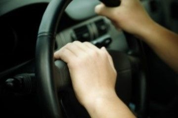 4-hour Juvenile Defensive Driving Program