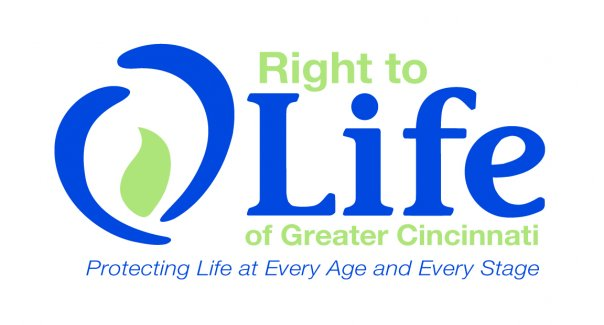 Cincinnati Right to Life