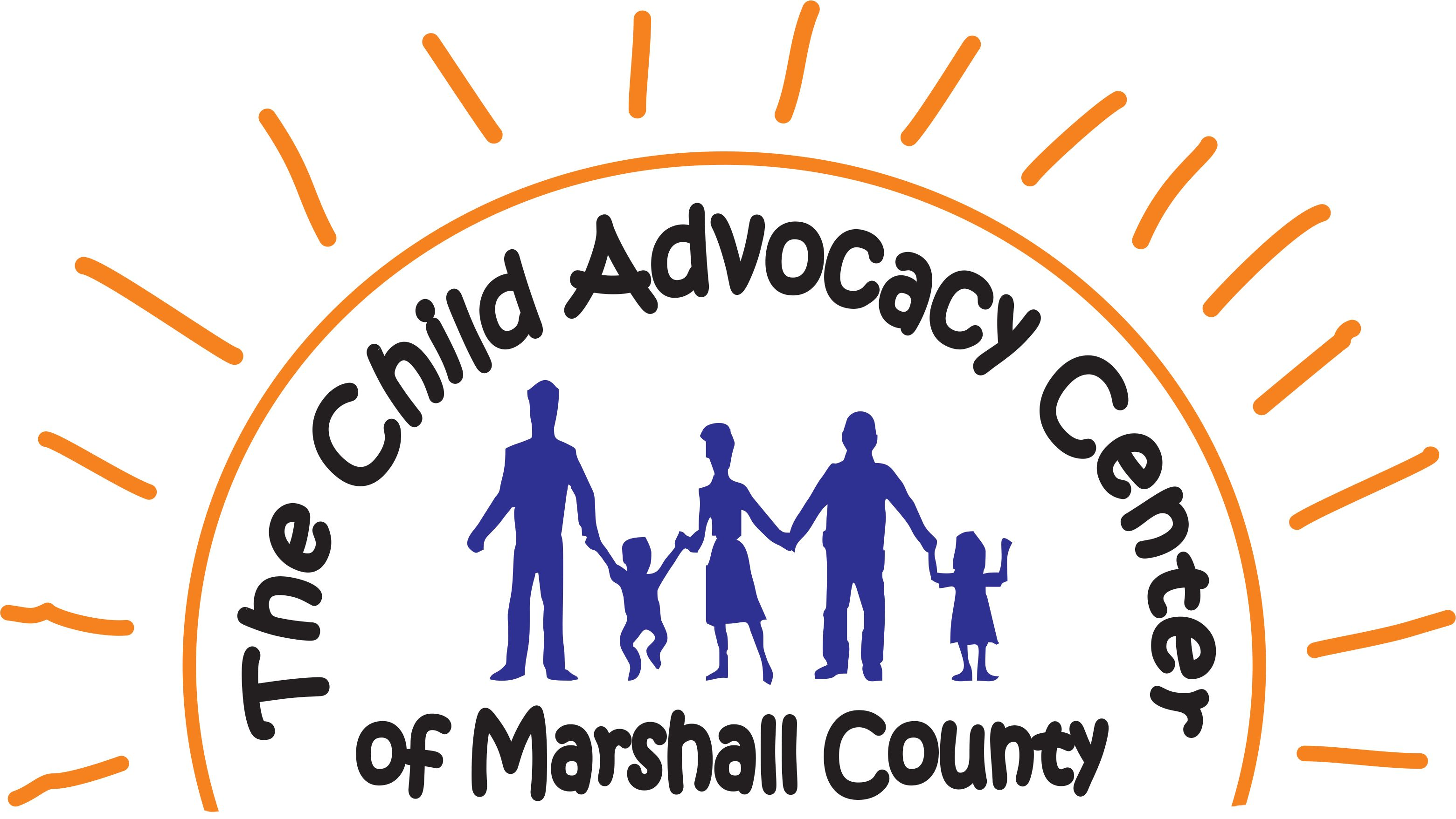 CAC of Marshall Co.