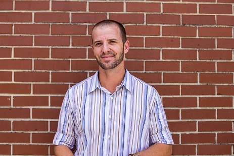 Josh M. Bray - CEO