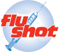 Seniors Free Flu Shots
