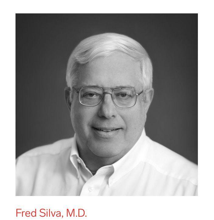 Fred Silva