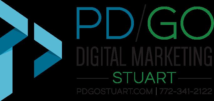 PD/GO Digital Marketing Stuart