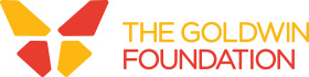 Goldwin Foundation