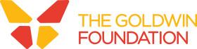 Goldwin Foundation
