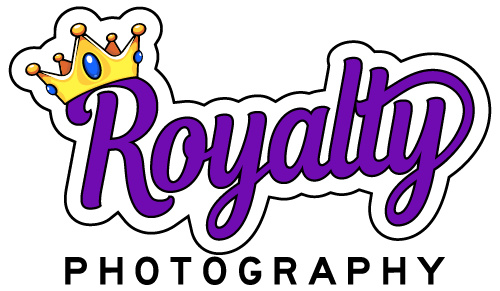 Royalty Photography