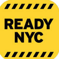 Ready NYC App for Apple and Android Devices