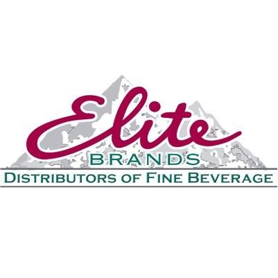 Elite Brands of Colorado
