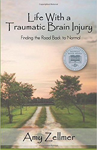 Life With a Traumatic Brain Injury