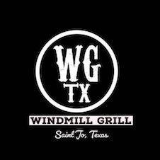 Windmill Grill