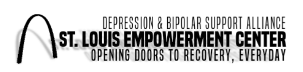 St. Louis Empowerment Center