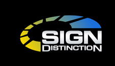 Sign Distinction