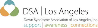 Down Syndrome Association of Los Angeles, Inc.