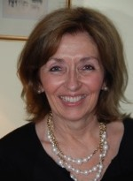 Lindsay Osborn, Case Supervisor
