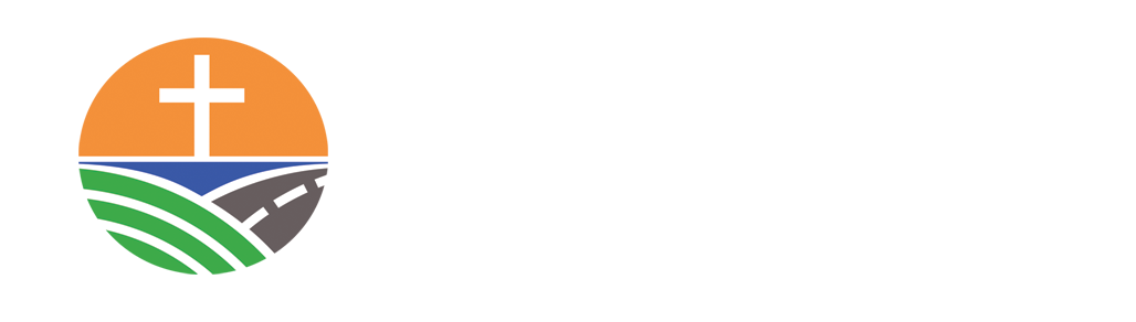Catholic Social Services of Southern Nebraska